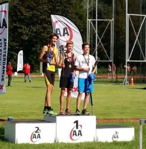daan podium c sp